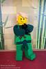 Llyod (LEGO Ninjago)