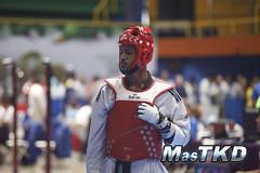 CostaRicaOpen2020-96