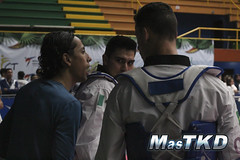 CostaRicaOpen2020-10