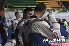 CostaRicaOpen2020-9