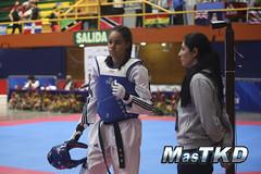 CostaRicaOpen2020-38