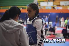 CostaRicaOpen2020-37