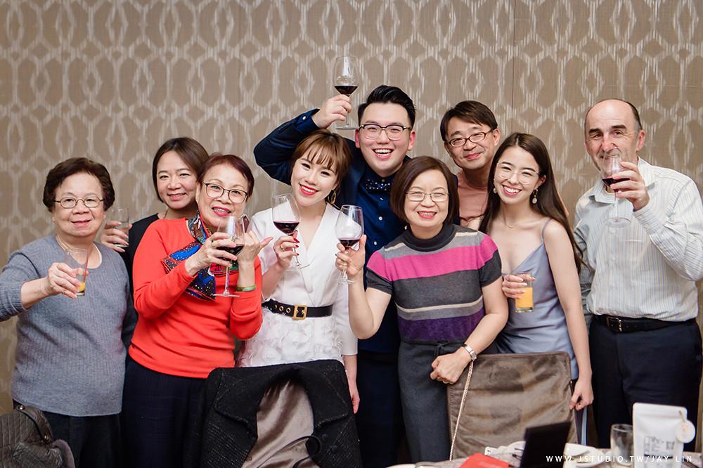 婚攝 台北婚攝 婚禮紀錄 推薦婚攝 美福大飯店 JSTUDIO_0130