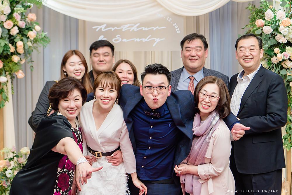 婚攝 台北婚攝 婚禮紀錄 推薦婚攝 美福大飯店 JSTUDIO_0134