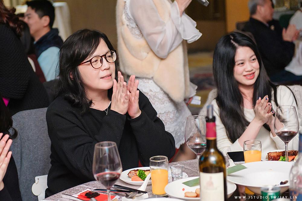 婚攝 台北婚攝 婚禮紀錄 推薦婚攝 美福大飯店 JSTUDIO_0114