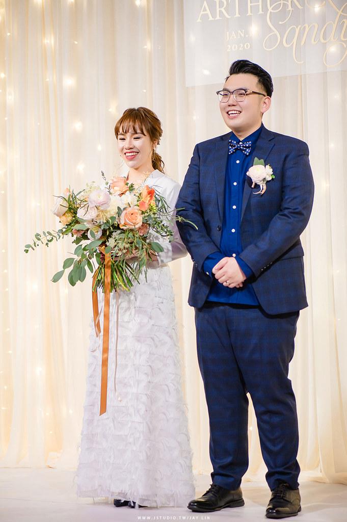 婚攝 台北婚攝 婚禮紀錄 推薦婚攝 美福大飯店 JSTUDIO_0098
