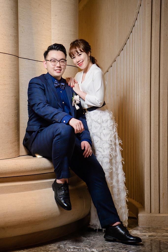 婚攝 台北婚攝 婚禮紀錄 推薦婚攝 美福大飯店 JSTUDIO_0086