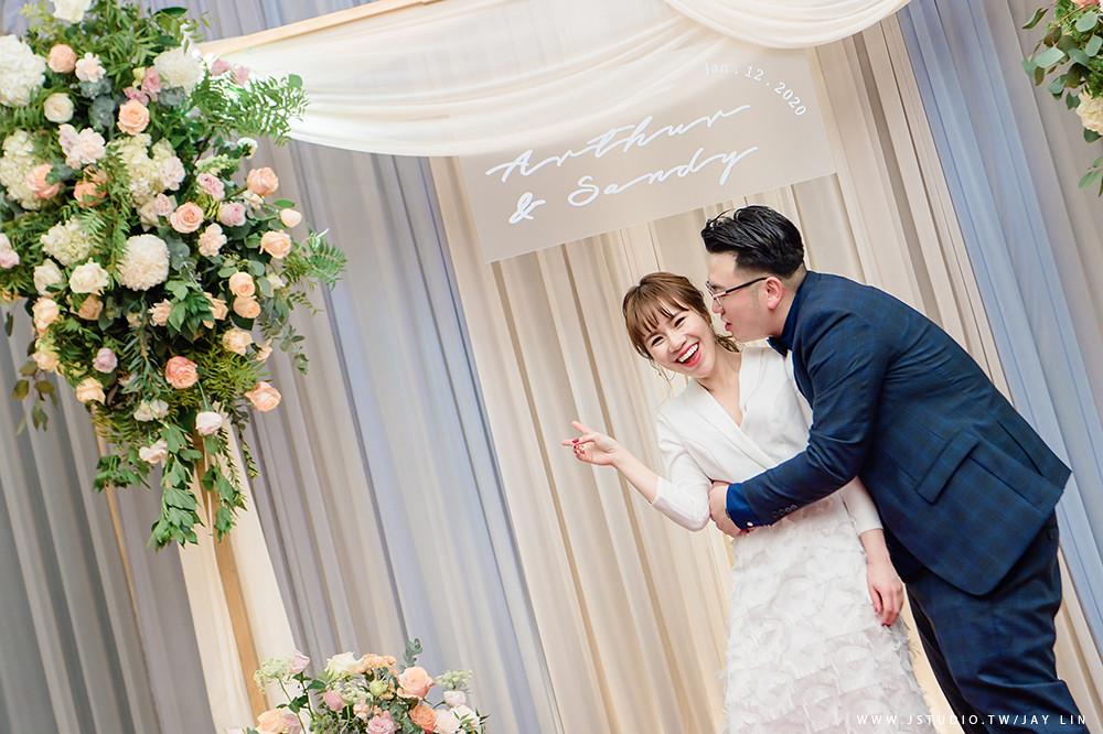 婚攝 台北婚攝 婚禮紀錄 推薦婚攝 美福大飯店 JSTUDIO_0137