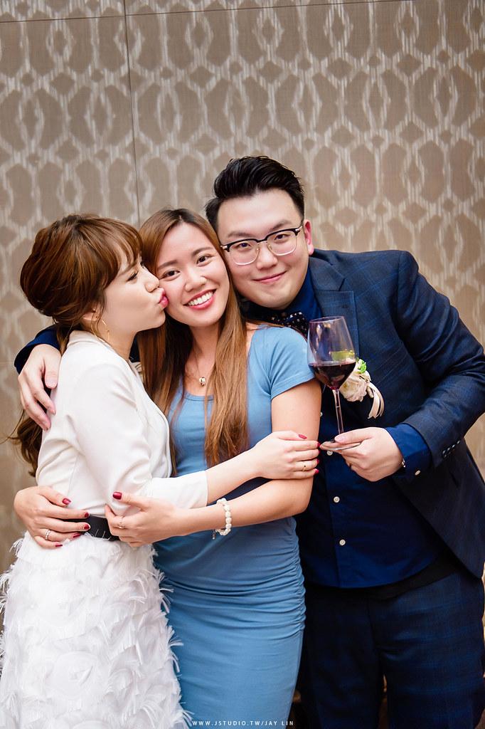 婚攝 台北婚攝 婚禮紀錄 推薦婚攝 美福大飯店 JSTUDIO_0129