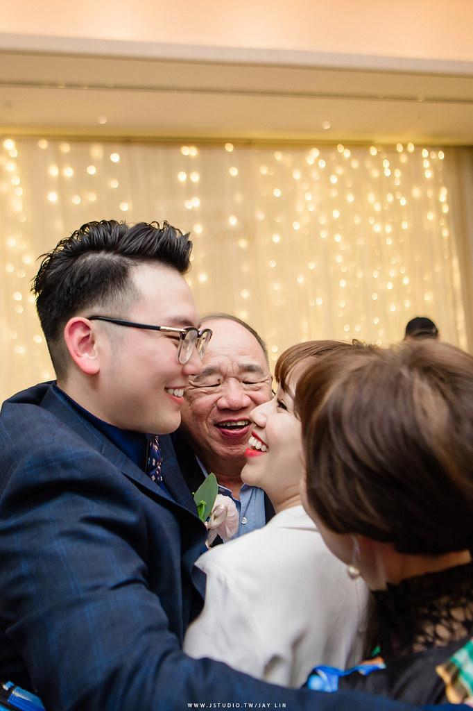 婚攝 台北婚攝 婚禮紀錄 推薦婚攝 美福大飯店 JSTUDIO_0119
