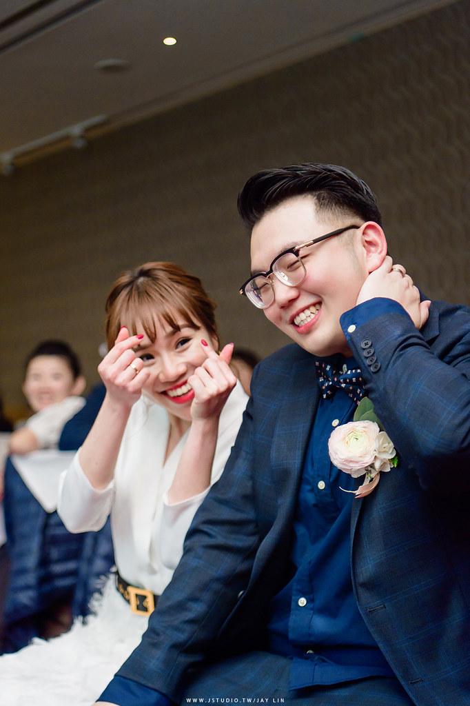 婚攝 台北婚攝 婚禮紀錄 推薦婚攝 美福大飯店 JSTUDIO_0115