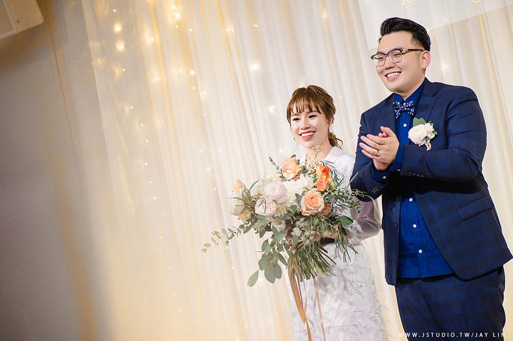 婚攝 台北婚攝 婚禮紀錄 推薦婚攝 美福大飯店 JSTUDIO_0099