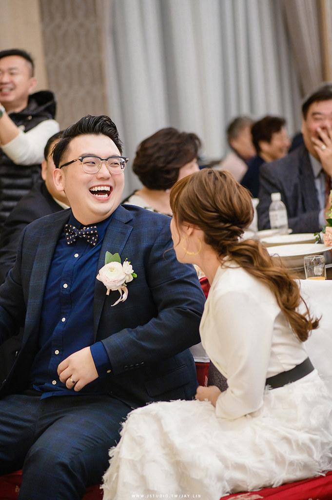婚攝 台北婚攝 婚禮紀錄 推薦婚攝 美福大飯店 JSTUDIO_0097
