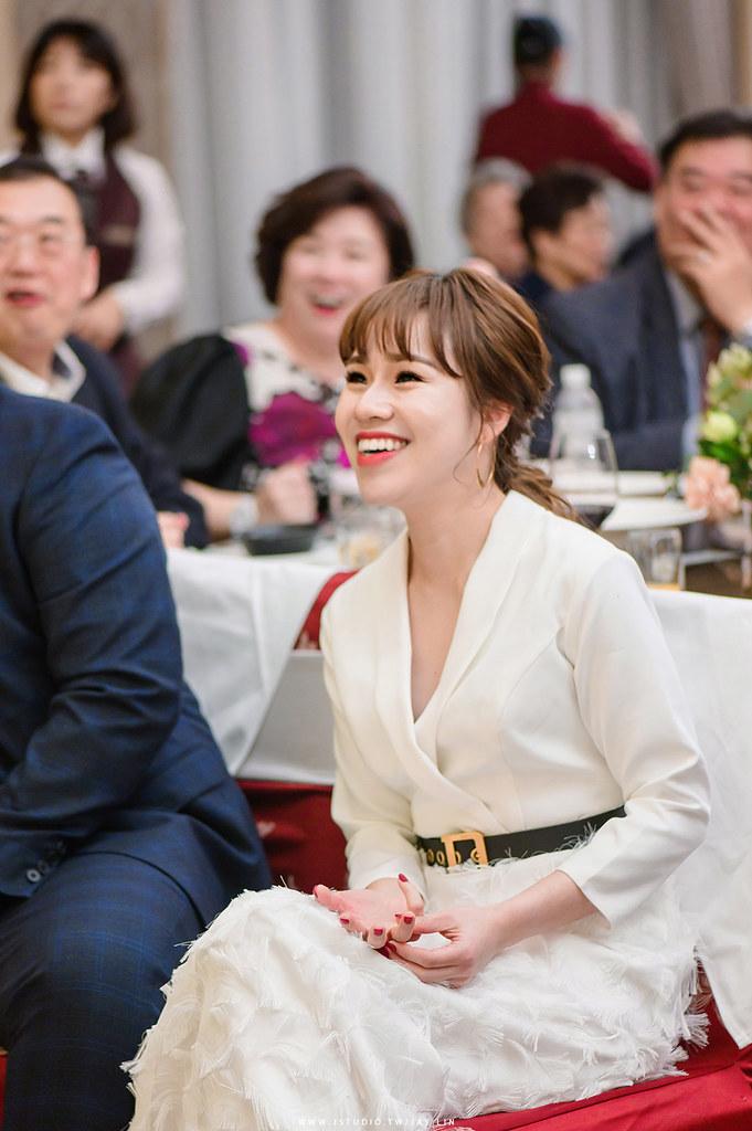 婚攝 台北婚攝 婚禮紀錄 推薦婚攝 美福大飯店 JSTUDIO_0095