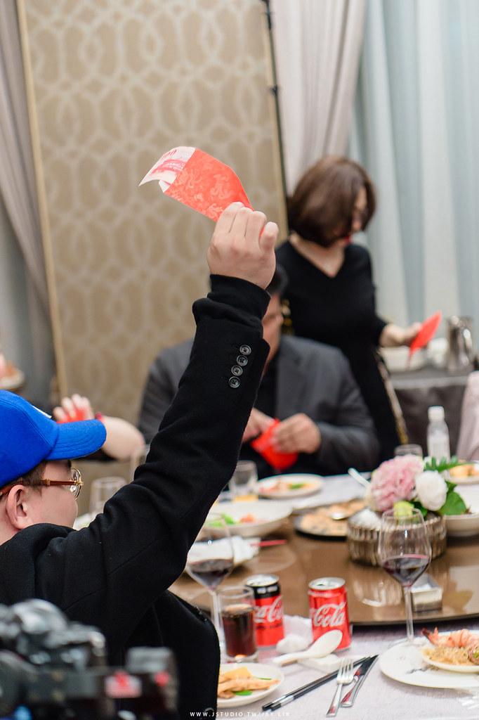 婚攝 台北婚攝 婚禮紀錄 推薦婚攝 美福大飯店 JSTUDIO_0087