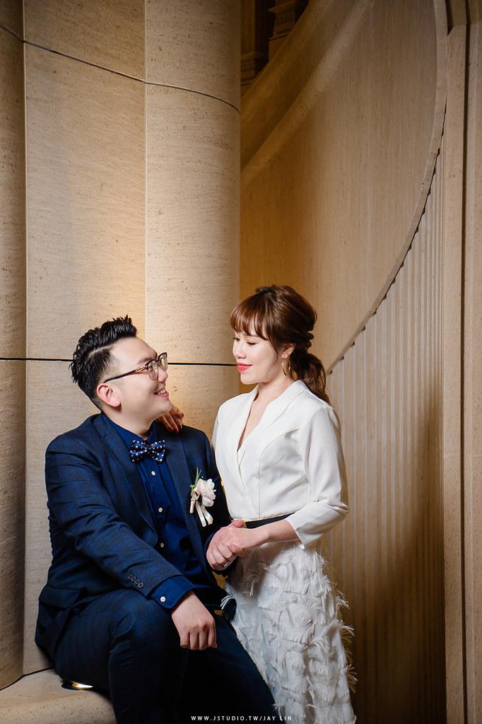 婚攝 台北婚攝 婚禮紀錄 推薦婚攝 美福大飯店 JSTUDIO_0084