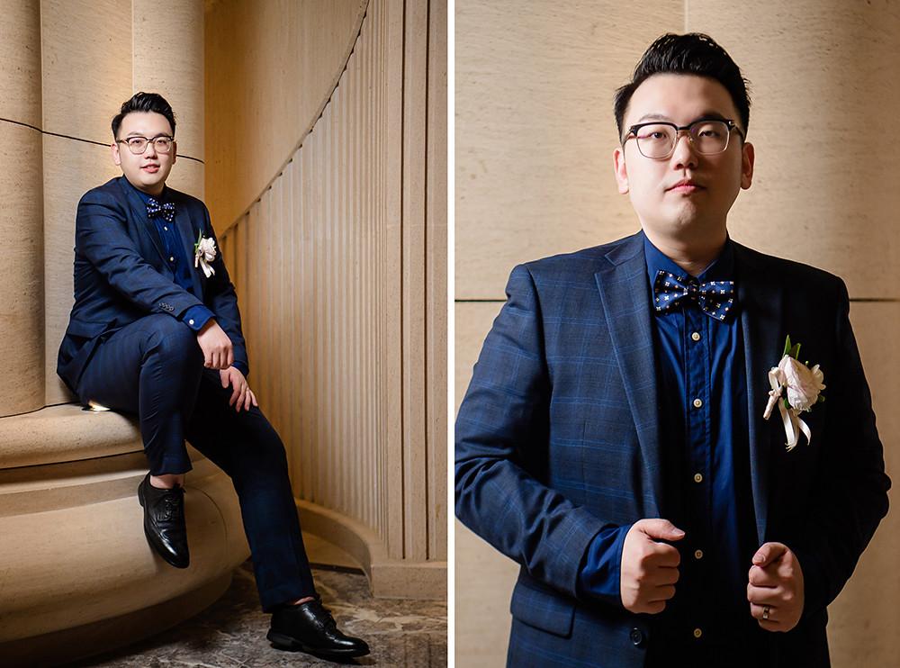 婚攝 台北婚攝 婚禮紀錄 推薦婚攝 美福大飯店 JSTUDIO_0083