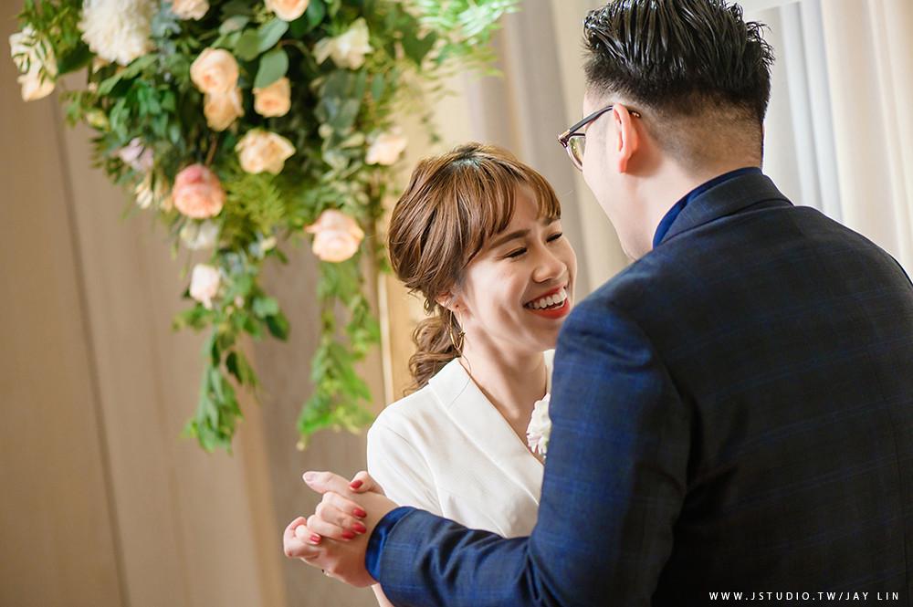婚攝 台北婚攝 婚禮紀錄 推薦婚攝 美福大飯店 JSTUDIO_0075
