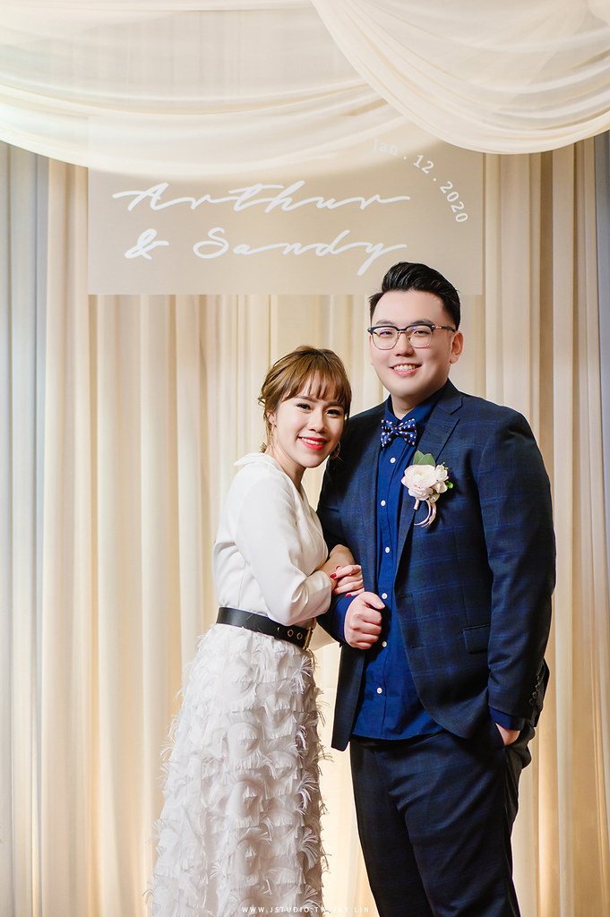 婚攝 台北婚攝 婚禮紀錄 推薦婚攝 美福大飯店 JSTUDIO_0071