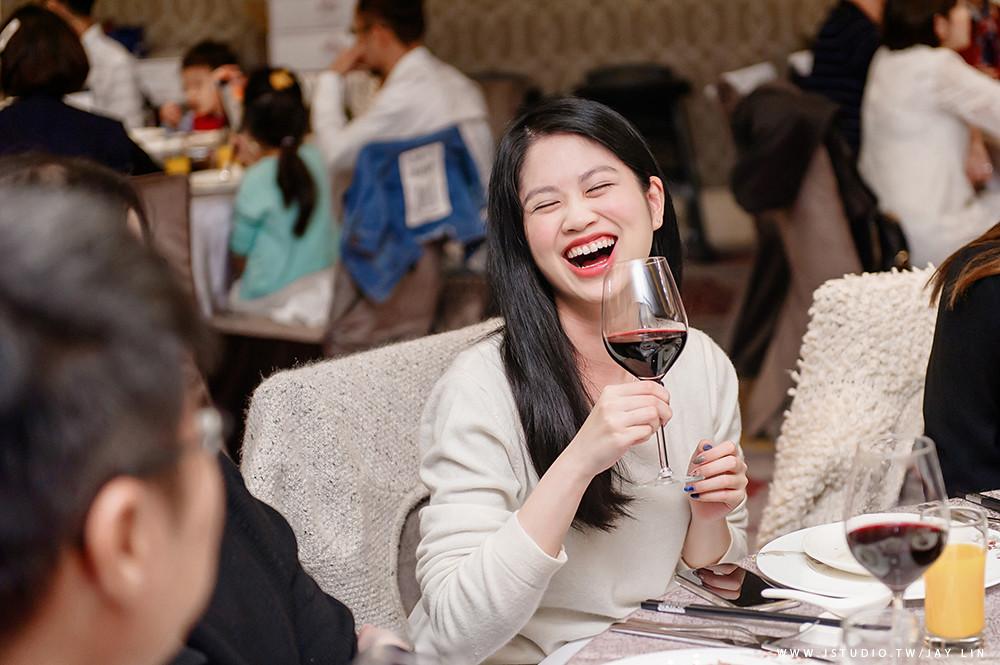 婚攝 台北婚攝 婚禮紀錄 推薦婚攝 美福大飯店 JSTUDIO_0064