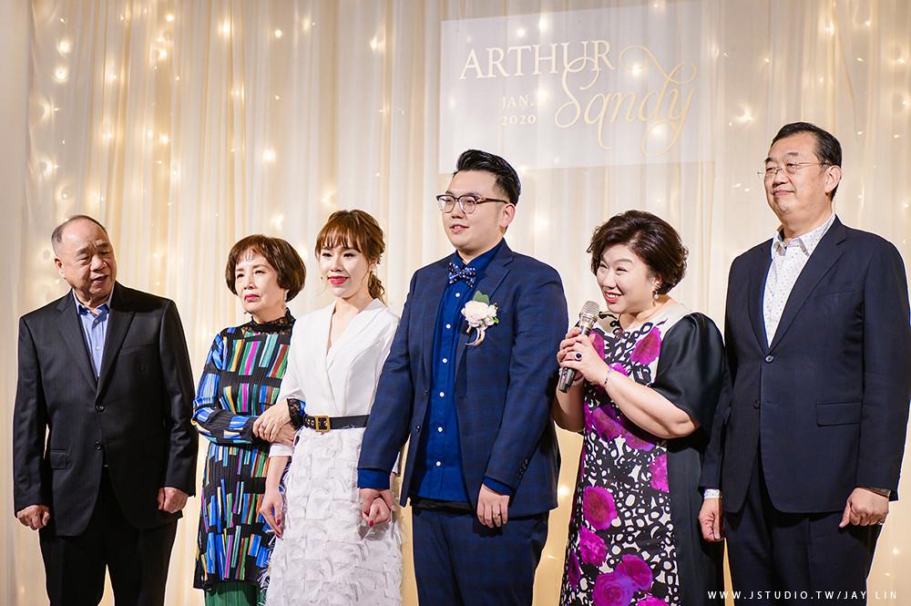 婚攝 台北婚攝 婚禮紀錄 推薦婚攝 美福大飯店 JSTUDIO_0060