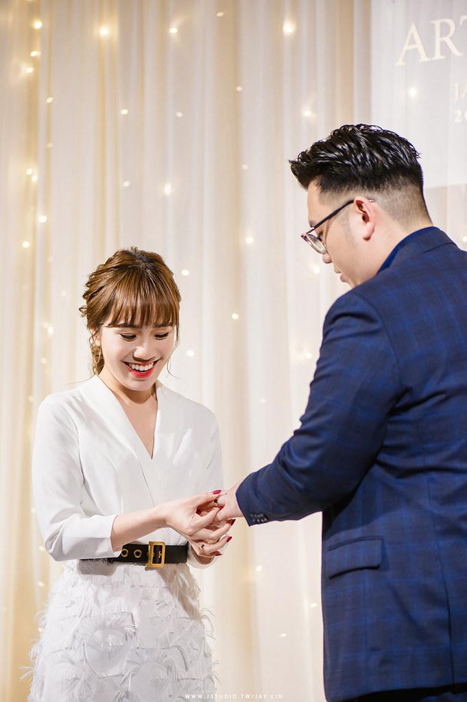 婚攝 台北婚攝 婚禮紀錄 推薦婚攝 美福大飯店 JSTUDIO_0055