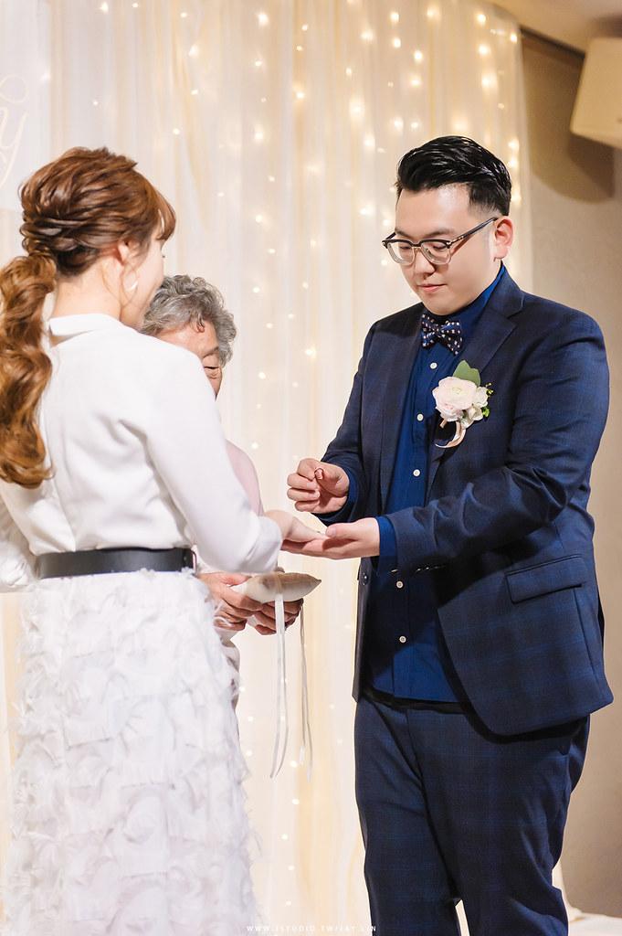 婚攝 台北婚攝 婚禮紀錄 推薦婚攝 美福大飯店 JSTUDIO_0053