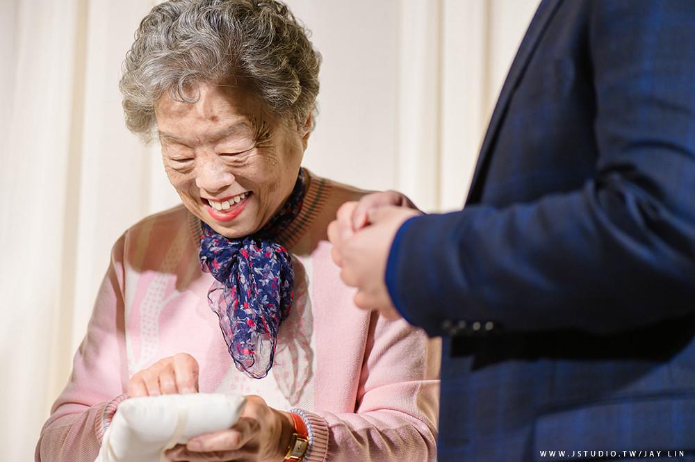 婚攝 台北婚攝 婚禮紀錄 推薦婚攝 美福大飯店 JSTUDIO_0052