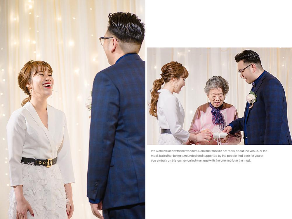 婚攝 台北婚攝 婚禮紀錄 推薦婚攝 美福大飯店 JSTUDIO_0050