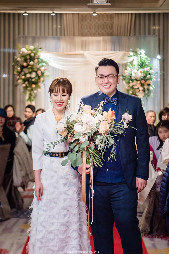 婚攝 台北婚攝 婚禮紀錄 推薦婚攝 美福大飯店 JSTUDIO_0046