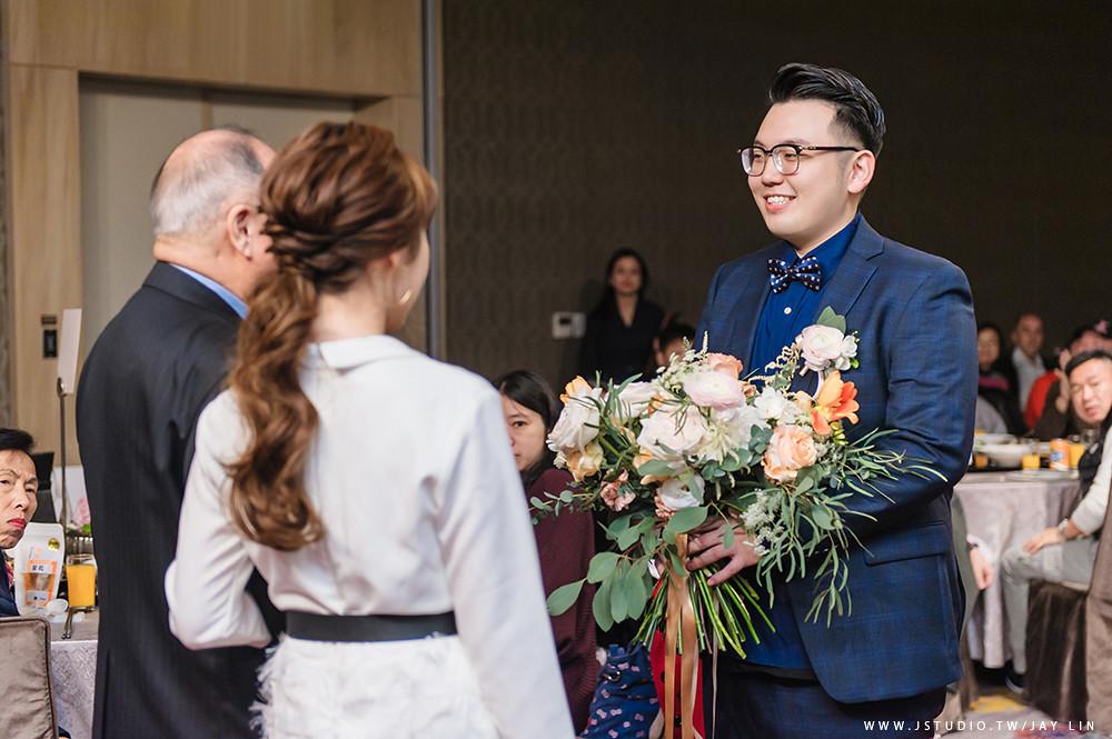 婚攝 台北婚攝 婚禮紀錄 推薦婚攝 美福大飯店 JSTUDIO_0041