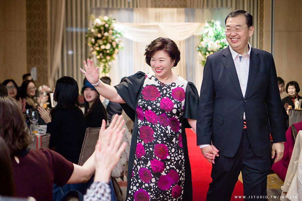 婚攝 台北婚攝 婚禮紀錄 推薦婚攝 美福大飯店 JSTUDIO_0036