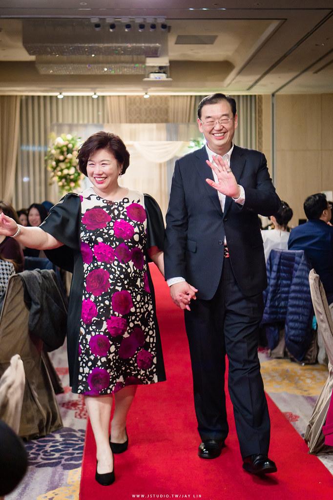 婚攝 台北婚攝 婚禮紀錄 推薦婚攝 美福大飯店 JSTUDIO_0035