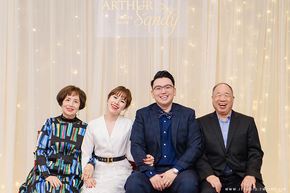 婚攝 台北婚攝 婚禮紀錄 推薦婚攝 美福大飯店 JSTUDIO_0029