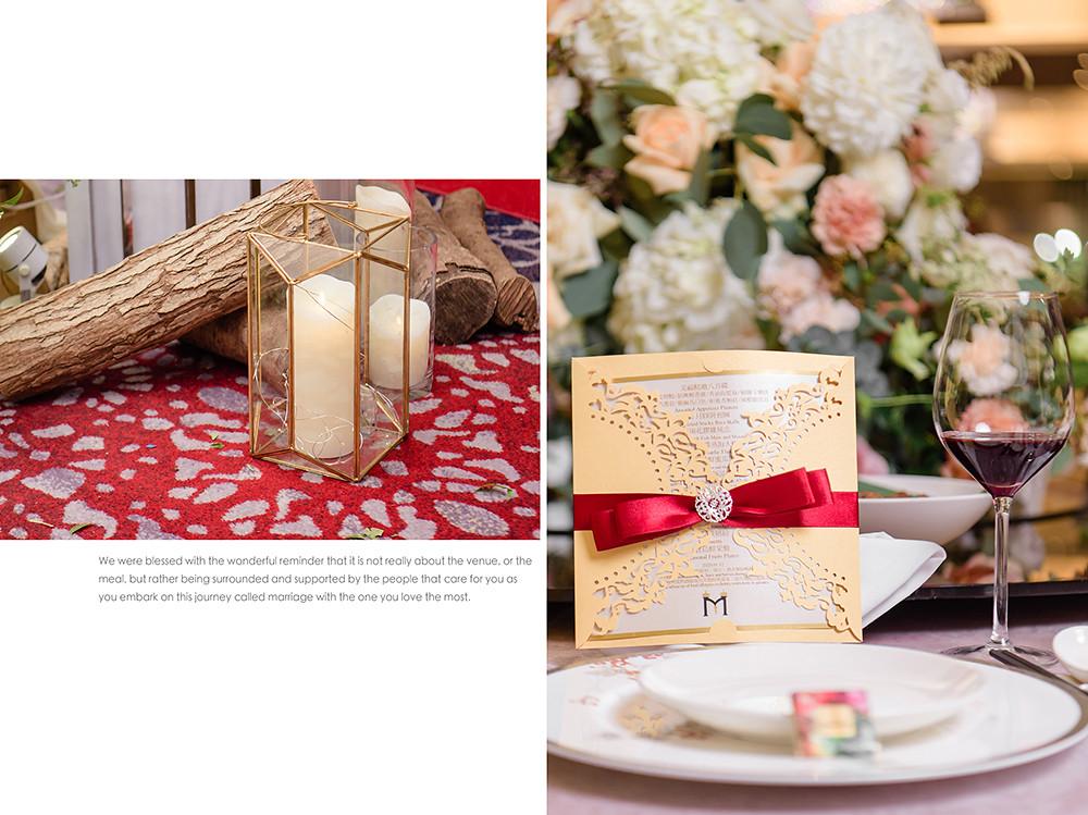 婚攝 台北婚攝 婚禮紀錄 推薦婚攝 美福大飯店 JSTUDIO_0021