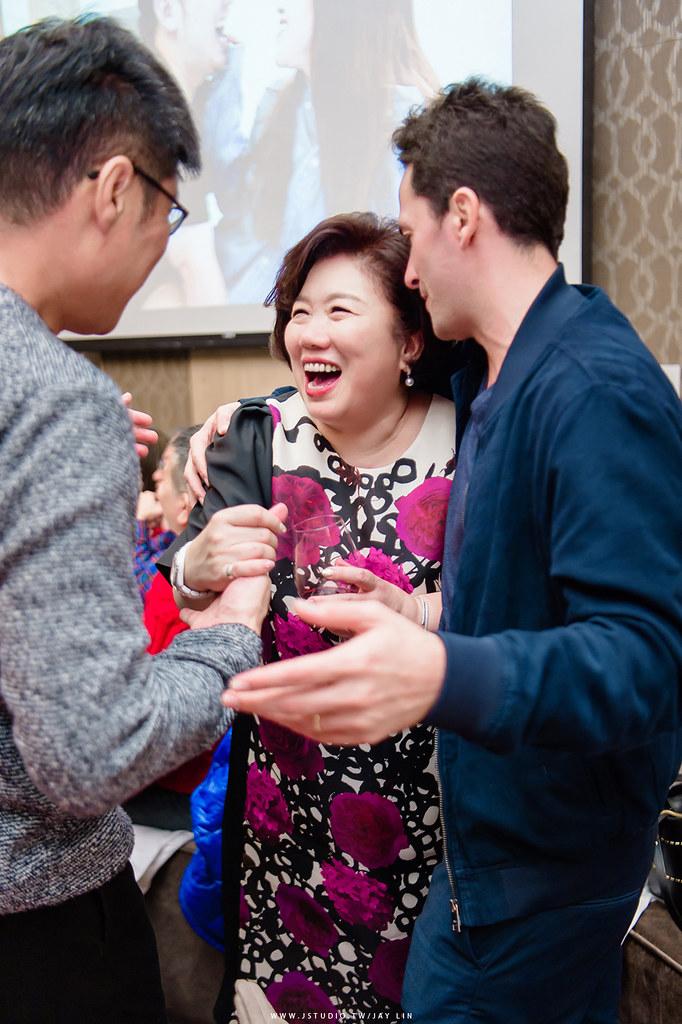 婚攝 台北婚攝 婚禮紀錄 推薦婚攝 美福大飯店 JSTUDIO_0019