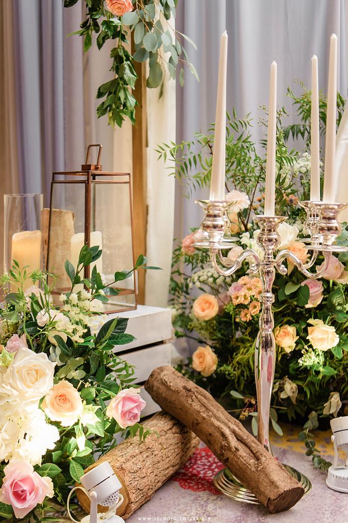 婚攝 台北婚攝 婚禮紀錄 推薦婚攝 美福大飯店 JSTUDIO_0013