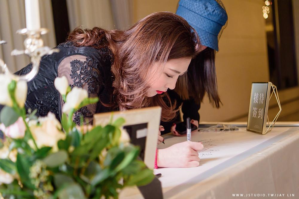 婚攝 台北婚攝 婚禮紀錄 推薦婚攝 美福大飯店 JSTUDIO_0009