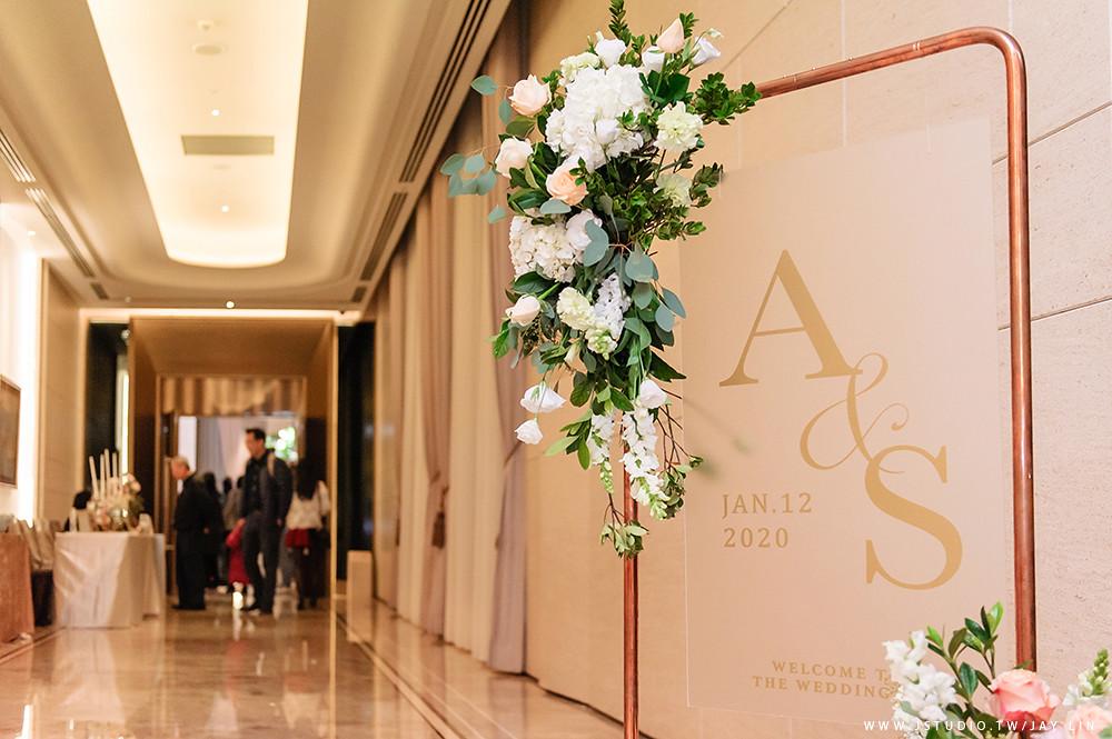 婚攝 台北婚攝 婚禮紀錄 推薦婚攝 美福大飯店 JSTUDIO_0006