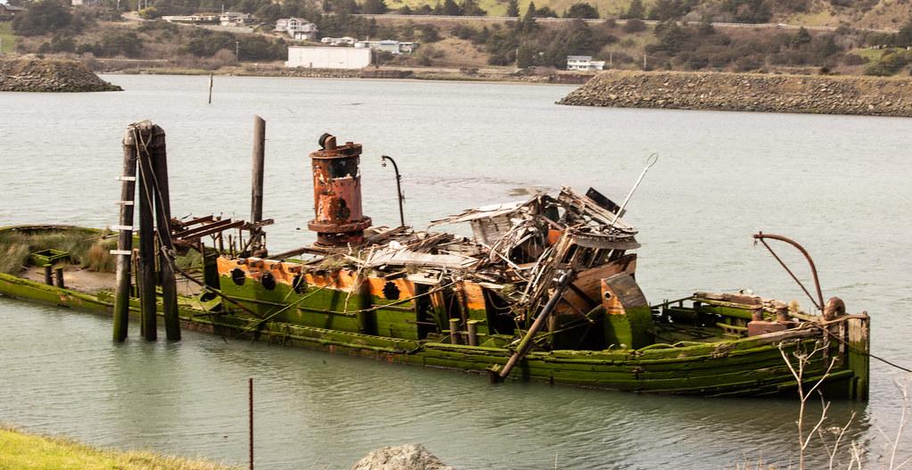 Trash Boat images