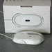 Apple Optical One Button Wired Mouse