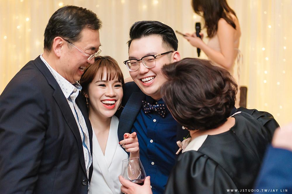 婚攝 台北婚攝 婚禮紀錄 推薦婚攝 美福大飯店 JSTUDIO_0118