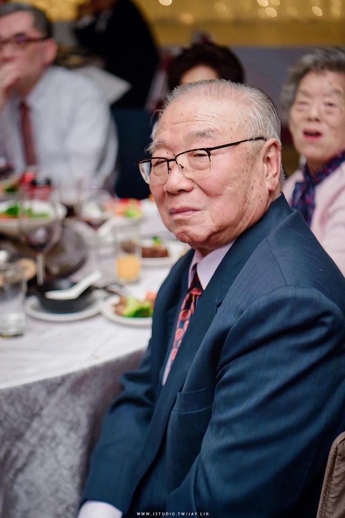 婚攝 台北婚攝 婚禮紀錄 推薦婚攝 美福大飯店 JSTUDIO_0108