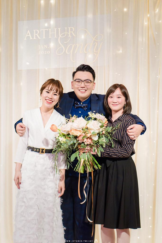 婚攝 台北婚攝 婚禮紀錄 推薦婚攝 美福大飯店 JSTUDIO_0104