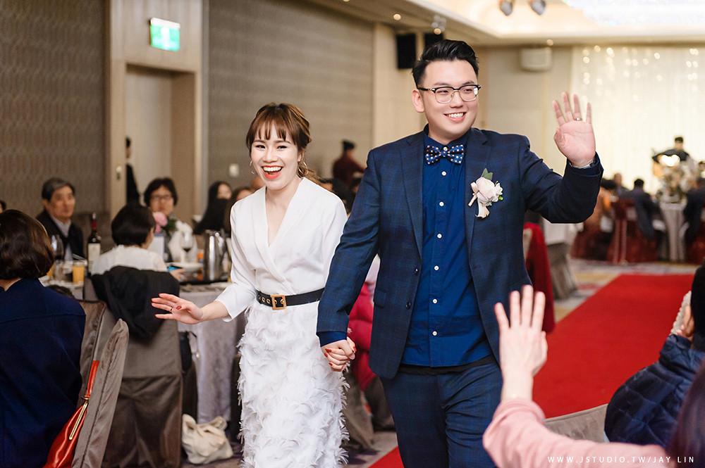 婚攝 台北婚攝 婚禮紀錄 推薦婚攝 美福大飯店 JSTUDIO_0069