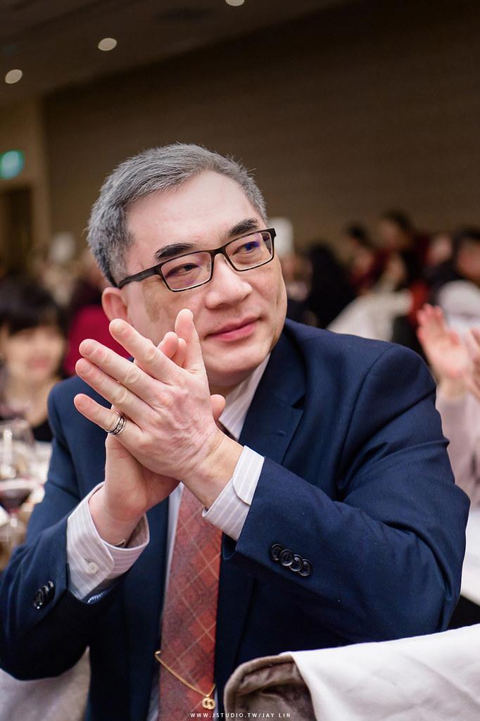 婚攝 台北婚攝 婚禮紀錄 推薦婚攝 美福大飯店 JSTUDIO_0057
