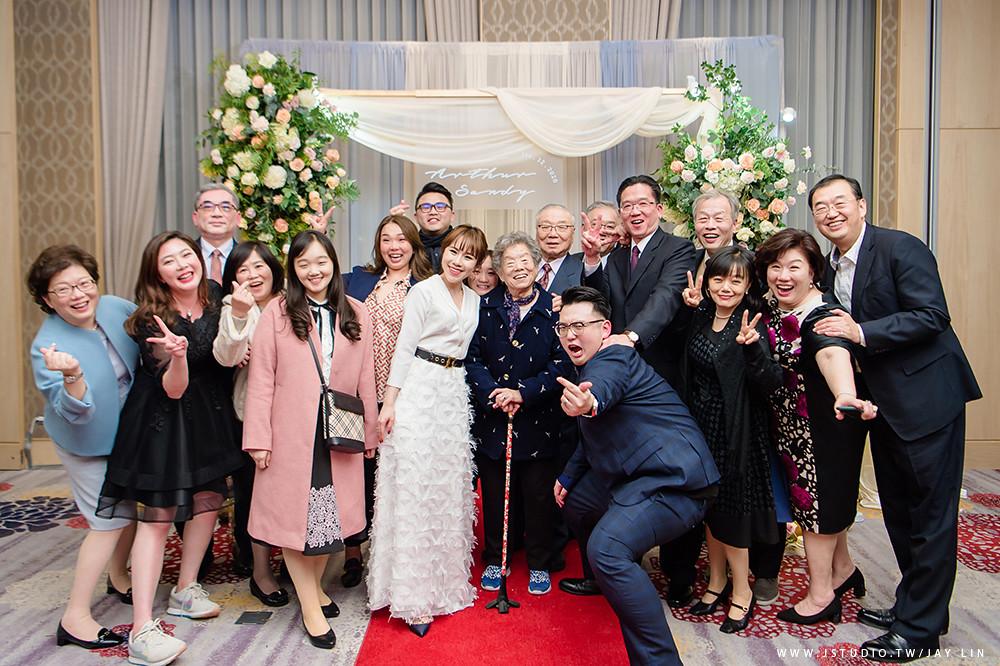 婚攝 台北婚攝 婚禮紀錄 推薦婚攝 美福大飯店 JSTUDIO_0135