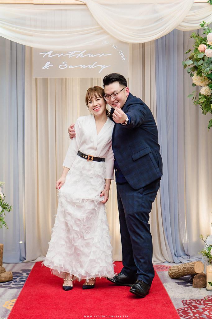 婚攝 台北婚攝 婚禮紀錄 推薦婚攝 美福大飯店 JSTUDIO_0131