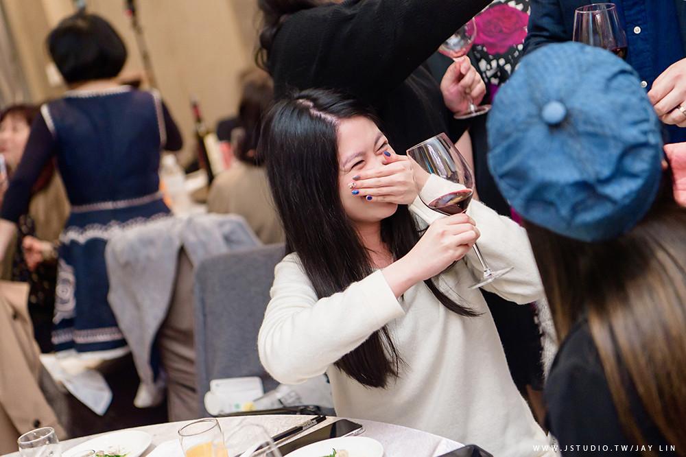 婚攝 台北婚攝 婚禮紀錄 推薦婚攝 美福大飯店 JSTUDIO_0128