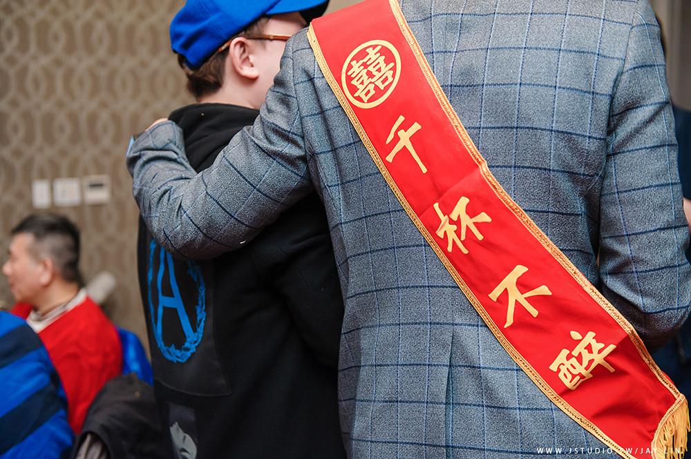 婚攝 台北婚攝 婚禮紀錄 推薦婚攝 美福大飯店 JSTUDIO_0124